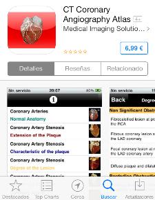 app_ok