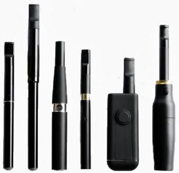 cigarrillos_e_1