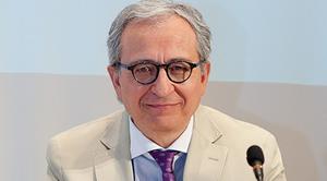 Enrique Galve