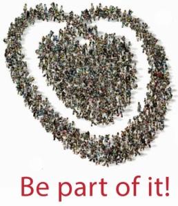 La Sociedad Europea de Cardiología invita a los especialistas a participar activamente en su congreso de Barcelona.