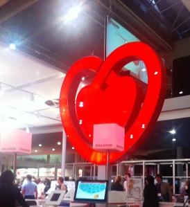 El registro Prefer in AF se ha presentado en el Congreso de la Sociedad Europea de Cardiología celebrado recientemente en Barcelona.