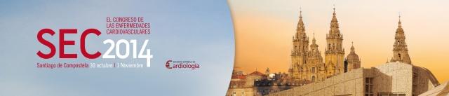 Santiago albergará el Congreso de las Enfermedades Cardiovasculares.