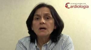 Pilar Mazón.