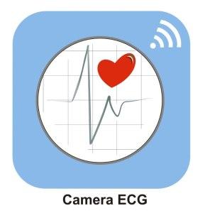 ECG_Camera