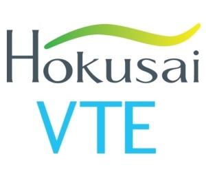 El estudio Hokusai-VTE Cancer investigará la eficacia y la seguridad de edoxabán frente a dalteparina.