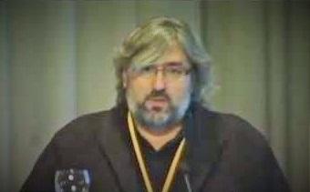 Ramiro Trillo, presidente de la Sección de Hemodinámica y Cardiología Intervencionista de la Sociedad Española de Cardiología (SEC).