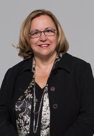 Dra. Lina Badimón. (Foto: SEC).