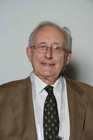El Dr. Antonio Bayés de Luna comenzó a estudiar en los años 70 el síndrome que lleva su nombre.