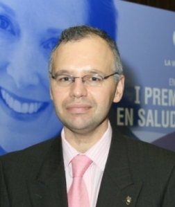 Manuel Martínez-Sellés, expresidente de la Sección de Cardiología Geriátrica de la SEC.
