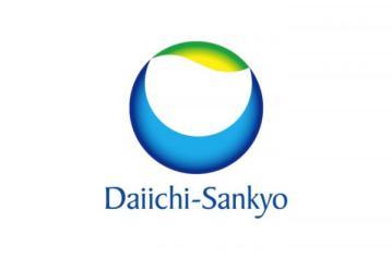 daiichi